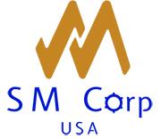 SMCorp